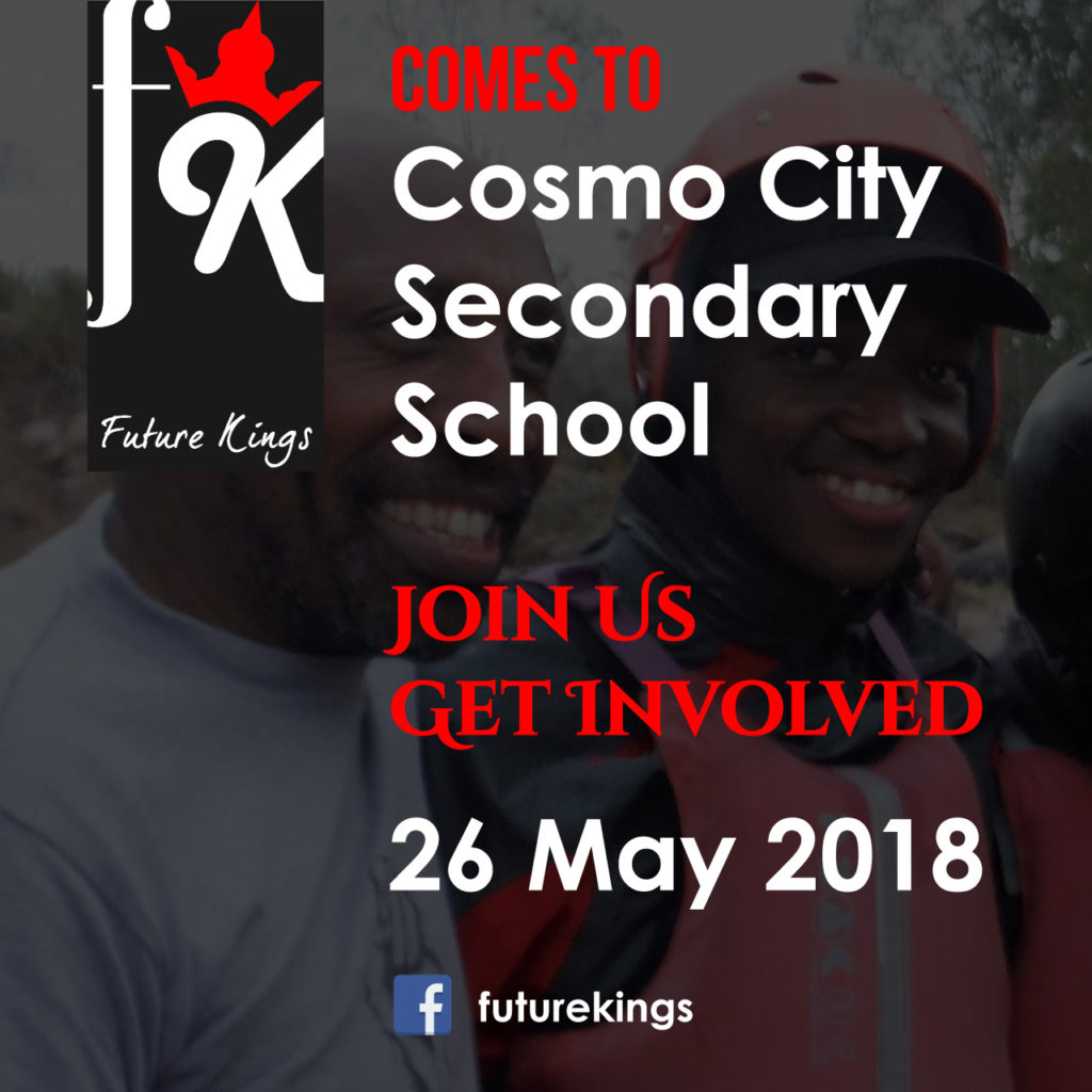 Future-Kings-Cosmo-City-Secondary-School-Rams-Poster